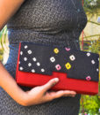 NSA-Bags_Clutches-Tie-and-dye-Redblack-Chic-02