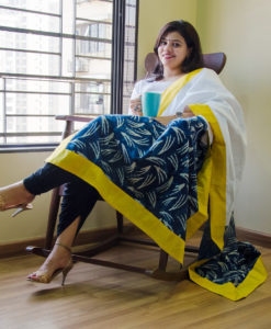 NSA-Dupatta-Color_ME_Blue-01