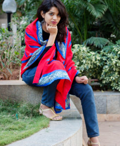 NSA-Dupatta-Raging_Red-01