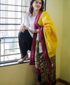 NSA-Dupatta-Sheer_Magic-01