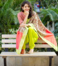 NSA-Dupatta-Summer_Blush-01