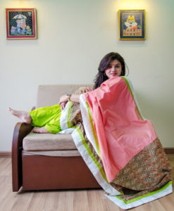 NSA-Dupatta-Summer_Flower-01