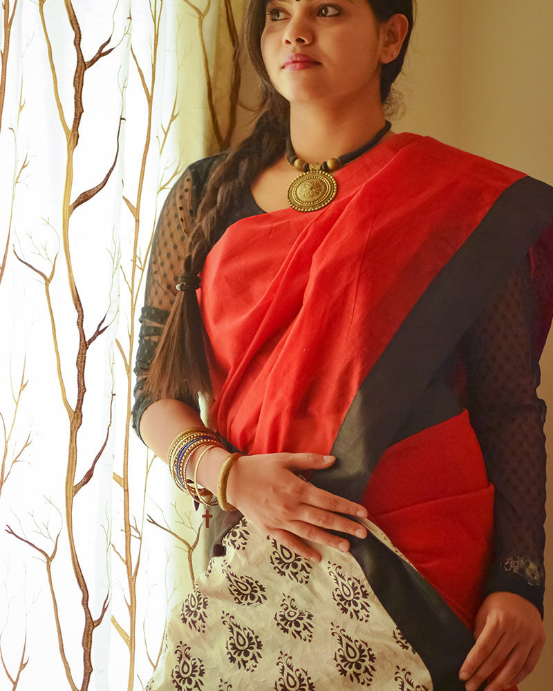 NSA-Saree-After_Hours-02