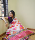 NSA-Saree-Endless_Sumer-01