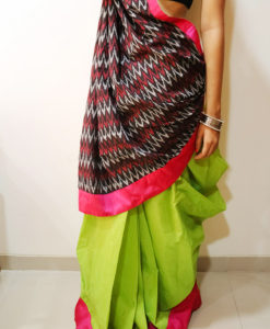 NSA-Saree-Green_Envy-02