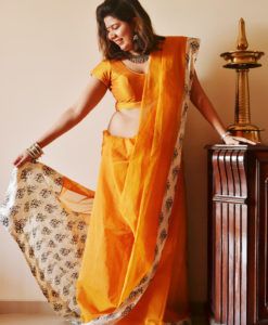 NSA-Saree-Sunrise-01
