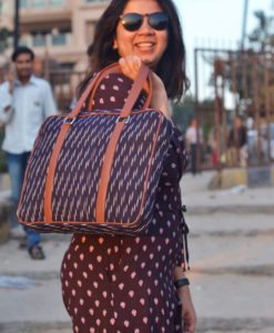 NSA-Bags_Clutches-Ikat-Laptop-bag-Raindrops-01