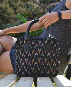 NSA-Bags_Clutches_Ikat-Handbag_Electric-Dreams_02