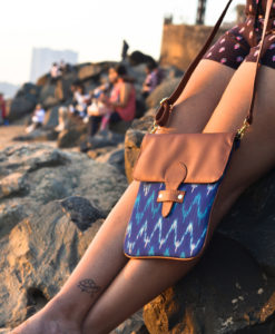 NSA-Bags_Clutches-Ikat_Handbag-Ocean_Waves_01
