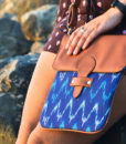 NSA-Bags_Clutches-Ikat_Handbag-Ocean_Waves_02