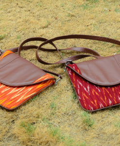 NSA-orange-and-red-purse-01