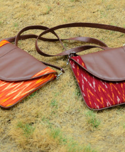 NSA-orange-and-red-purse-02