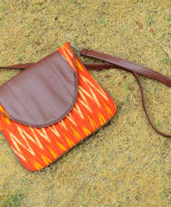 NSA-orange-purse-01